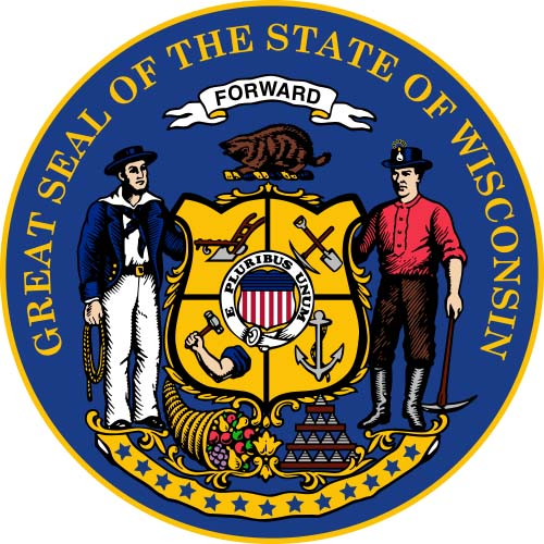 State_Seal